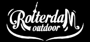 Rotterdam Outdoor