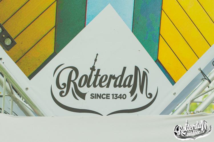 Rotterdamoutdoor_1203