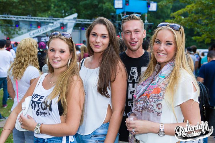 Rotterdamoutdoor_1301