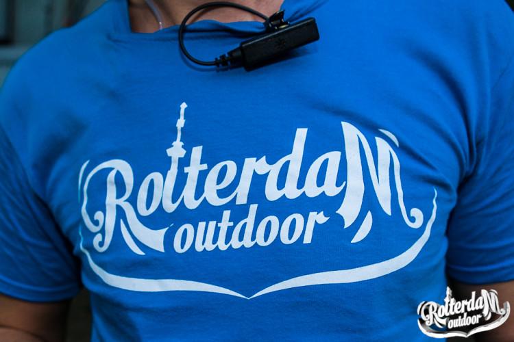 Rotterdamoutdoor_1406