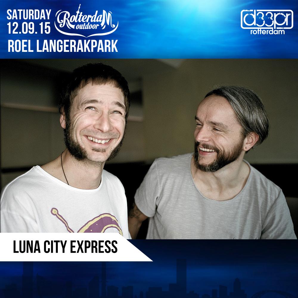 lunacityexpress