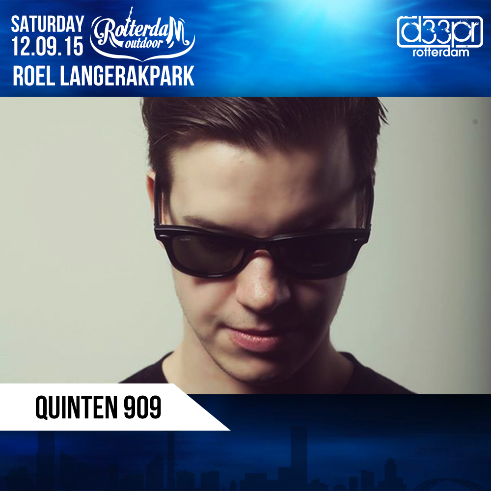 quinten909