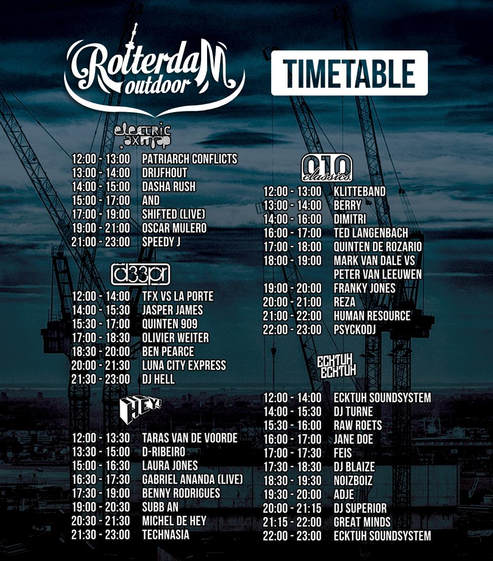 timetable_fb