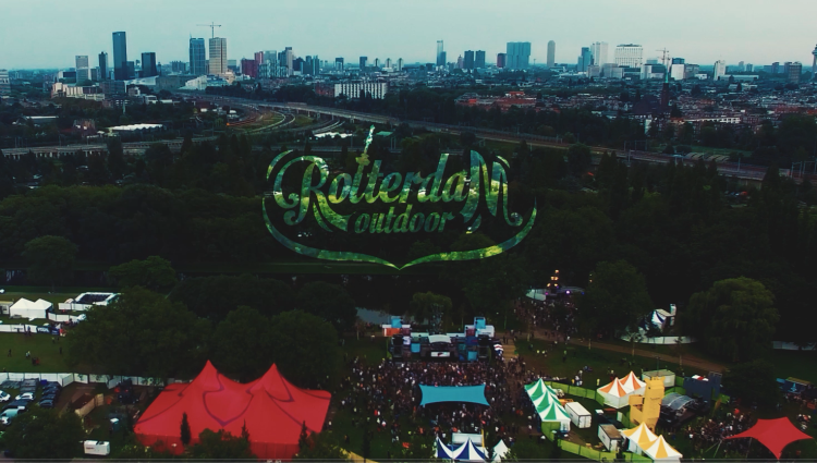 r-o aftermovie